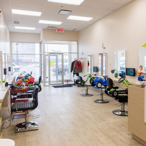 Laval Brossard Pointe-Claire Ville-Mont-Royal | Photo gallery ...